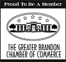 the greater brandon chamber of commerce